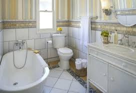 gray bathroom and gray bathroom wall art massive size window vanity storage white ribbed modern gray bathroom  on blue and gray bathroom wall art with gray bathroom large size of home bathroom ideas blue gray bathroom