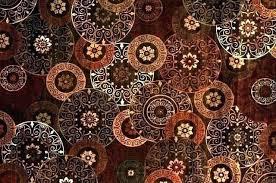 burnt orange bathroom rugs and brown area rug fresh bath contour