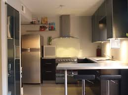 Decorating Kitchen On A Budget Kitchen Cool Home And Kitchen Decor Small Kitchen Layouts