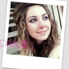 Priscilla Bryant (@priscillarose16) | Twitter