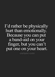 So Many People Reach Out To Me For Coaching Because They Are In Extraordinary Emotional Pain Quotes