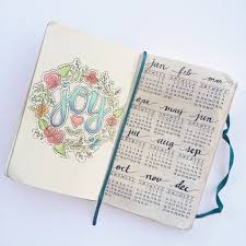 is journaling a word 5 tips for starting a bullet journal the bullet journal addict