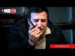 En Hızlı Behzat ç 21. Bölüm Star Tv