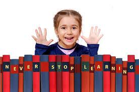 MẸ CẦN BIẾT] Nên cho trẻ học tiếng Anh lúc mấy tuổi?