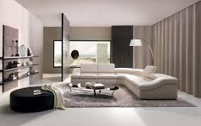Elegant Lamps For Living Room Stunning Home Design - Livingroom lamps