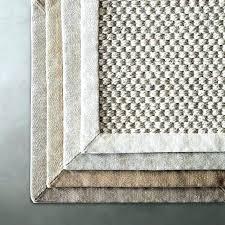 sisal rug 8x10 lattice sisal rug timber sisal area rug 8x10 diamond sisal rug custom