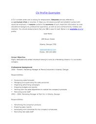 executive recruiter sample resume executive recruiter resume samples visualcv resume samples database executive recruiter resume samples visualcv resume samples database