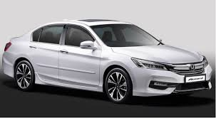 2018 honda jazz india. unique jazz the 2018 honda accord is expected to go on sale internationally by the end  of this year however there no word its indian launch as existing  on honda jazz india