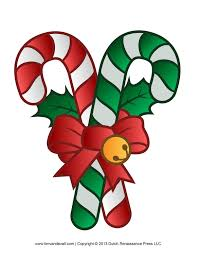 candy cane clipart. Beautiful Candy For Candy Cane Clipart S