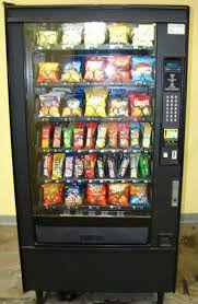 Used Vending Machines Dallas Awesome Vending Mix Local Services 48 Greenwood Ave Commerce CA
