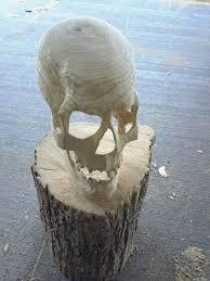 artistic wood pieces design. wood carving artistic pieces design a