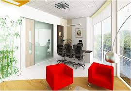 office interior designing. 8 Things To Know Before Approaching A Client For Office Interior Designing H