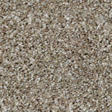carpet roll. trendy threads iii - color meridian texture 12 ft. carpet roll