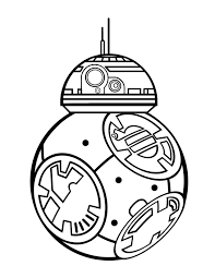 Small Picture Fashionably Nerdy Family Star Wars Day May The Fourth Coloring