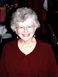 Ruth Shrum Obituary - Raleigh, NC