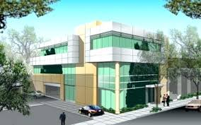small office building designs. Small Office Building Design Exterior Only Then . Designs