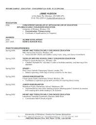 Bartender Resume Sample Samples Templates And Project