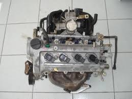 Installing Vitz Engine Charade 84 - Vitz/Yaris - PakWheels Forums
