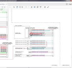 ism wiring diagram wiring diagram cummins ism cm875 4021478 02 wiring diagram auto repair manualcummins ism cm875 4021478 02 wiring diagram