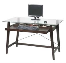 small glass table office. stylish officemax glass desk office depot small fireweed designs table