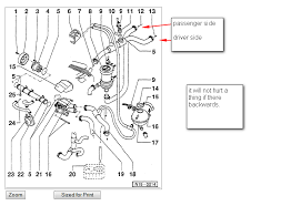 similiar vw jetta 2 0 engine diagram keywords engine diagram 98 jetta engine diagram justanswer com vw