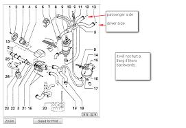 2004 vw jetta radiator hose diagram 2004 image similiar vw jetta 2 0 engine diagram keywords on 2004 vw jetta radiator hose diagram