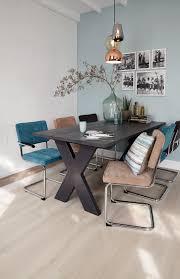 Pin Van Tamara Doreleijers Op Home Pinterest Interieur Blauw
