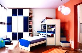 cool room ideas for guys cool bedrooms ideas for guys bedroom modern colorful boys room design