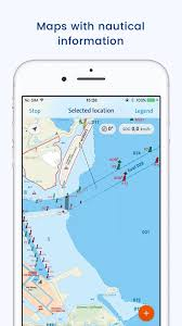 Water Charts App Nautical Charts Online Game Hack And Cheat Gehack Com