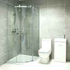 fine shower enclosures for small bathrooms corner showers for small bathrooms artistic corner shower stalls best