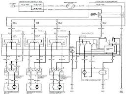 wiring diagram for 1988 honda crx free download wiring diagrams 91 honda crx fuse box diagram 1989 honda civic fuse box diagram ideath club 1990 honda accord wiring diagram honda civic crx