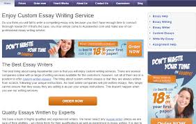 essaywriters net review  ole org · home essaywriters net reviews