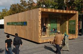 pallet building ideas. full size of home design:charming pallet building ideas diy house design fabulous