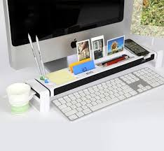 15 must have cool office gadgets and accessories holycool in mens office desk accessories
