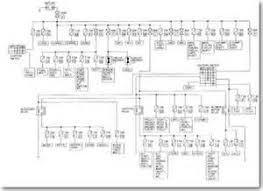 similiar schematics for 1997 pathfinder keywords fuse box diagram 1997 pathfinder fixya