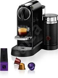 Nespresso U Machine Delonghi Nespresso En 267 Bae Automatic Coffee Machine