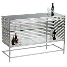 Building Modern Home Bars A Bud How To Create Your Own