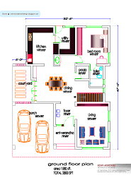 1500 sq ft house plans indian style 145 kerala style single floor house plan 1 floor house plans there thepinkpony org