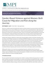 on violence against women domestic violence against women essays