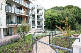 orchard gardens dennehys cross cork city co cork