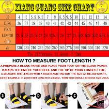 Climbing Shoe Size Chart Xiang Guan Man Hiking Shoes Male Waterproof Trekking Boots Army Green Zapatillas Sports Climbing Shoe Outdoor Walking Sneakers 8