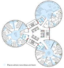 office layout software. You Office Layout Software