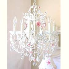 chandelier night light unique chandelier night light for medium size of night light lamp bedroom chandeliers chandelier night light