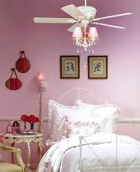 bedroom chandeliers with fans image of ceiling fan chandelier dining room chandeliers with fans