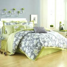 gray and green comforter yellow and green comforter sets lime green comforter set light green comforter