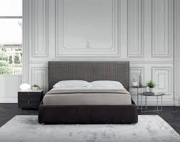 Viva Design Furniture Co Viva Milano Smart Living