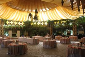 10 Awesome Wedding Reception Venues In Metro Manila Lamudi
