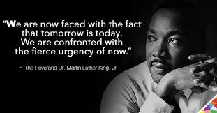 12 Dr Martin Luther King Jr Quotes People Quotes Daily Quote Picture