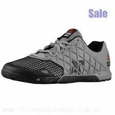 reebok crossfit shoes mens. men\u0027s reebok crossfit nano 4.0 shoes gravel white black flat grey 65.49$ mens