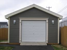 garage door trim kitGarage Doors 10 X 7 Examples Ideas  Pictures  megarctcom Just